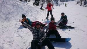 skiing2017